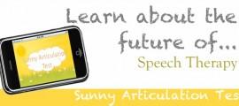 sunny_ad