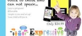 expressive_ad2