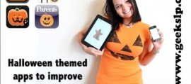 halloween_apps_ashablog2