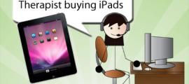 app-purchase-advice