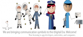 geekslp_smarty symbols