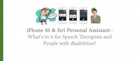 Siri-for-disability