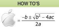how-tos