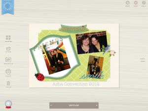 asha 2012