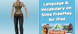 geekslp sims free play