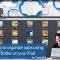 geekslp-barbara-fernandes-apps-folder