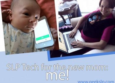 geekslp-new-mom